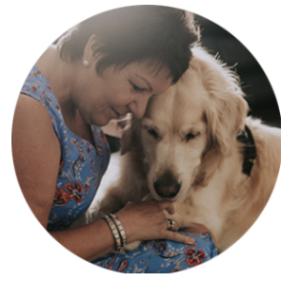 Gail website