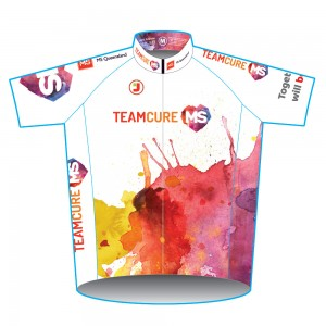 Team-Cure-FRONT-W